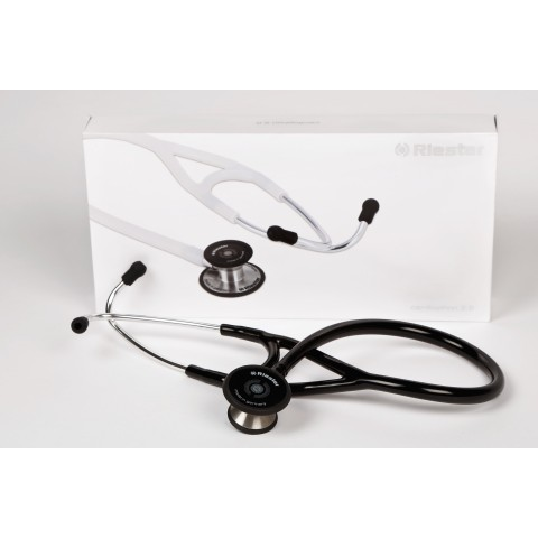 Riester Cardiophon 2.0 Stetoskooppi