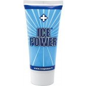 Ice Power kylmägeeli, 150 ml tuubi