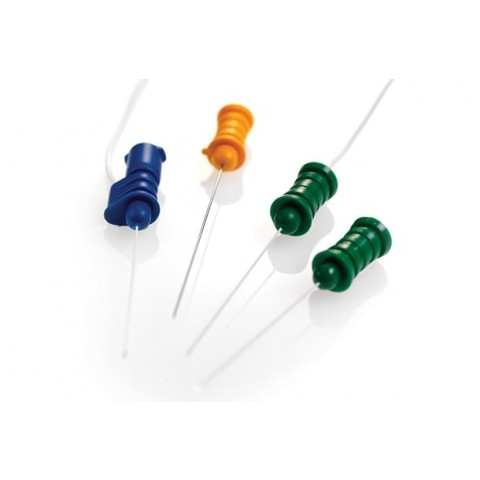 Ambu Neuroline Inoject neulaelektrodit 50 mm