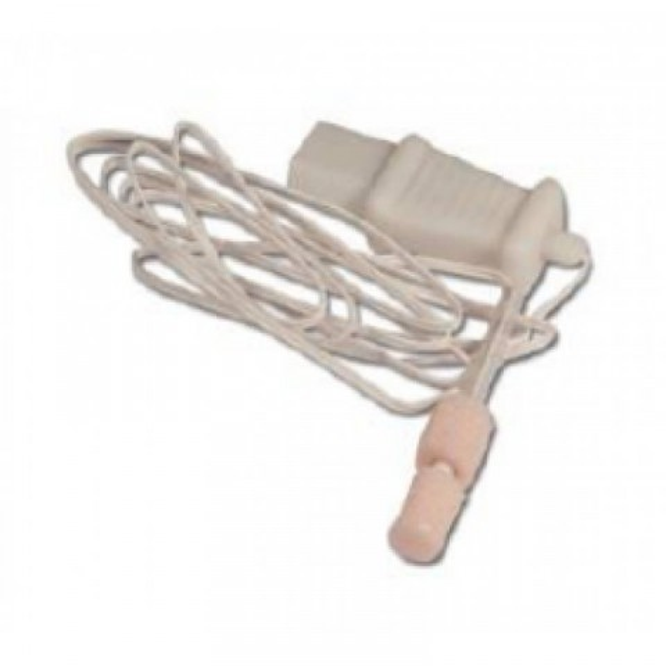 Corpuls3 kertakäyttöinen lämpötila-anturi, korva