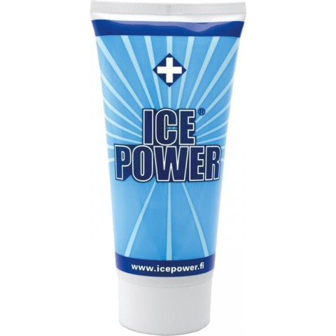 Ice Power kylmägeeli, 150 ml