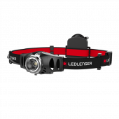 Led Lenser H3.2 otsavalaisin