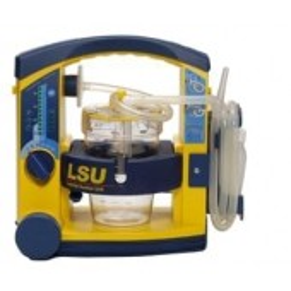 Laerdal imulaite LSU 4000 monikäyttösäiliöllä