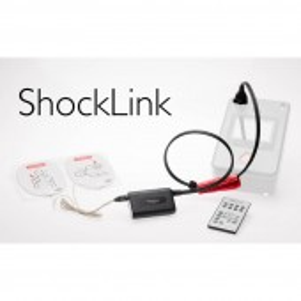 LAERDAL ShokLink System -harjoitusdefibrillointiin