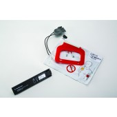 LIFEPAK CR Plus Replacement Kit, 1 kpl elektrodit