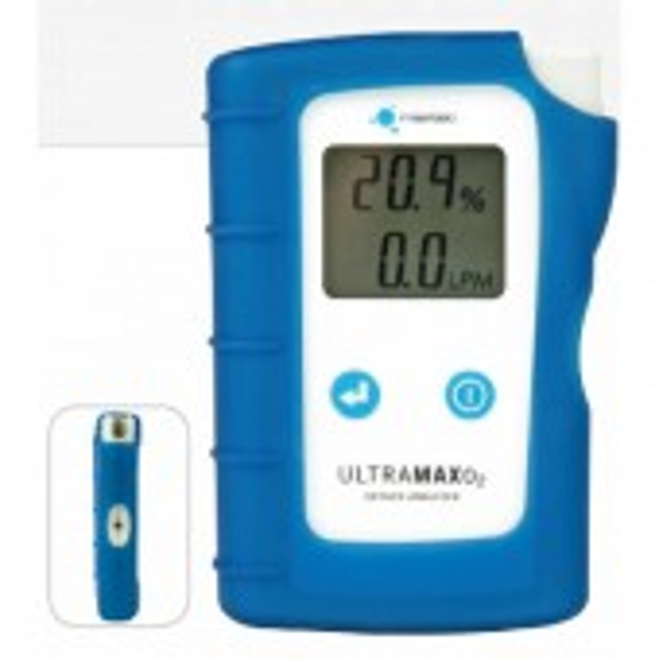 Ultramax02 analysaattori