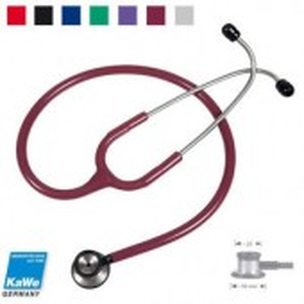 KaWe Baby-Prestige stetoskooppi