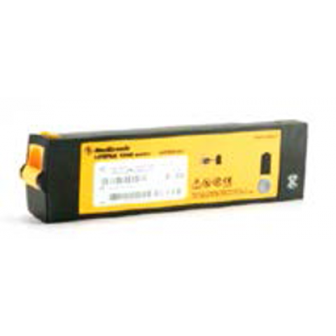 LIFEPAK 1000 LiMnO2 Non-rechargeable Battery Replacement Kit