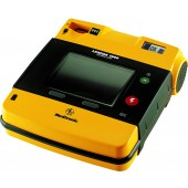 LIFEPAK 1000 defibrillator (basic version)