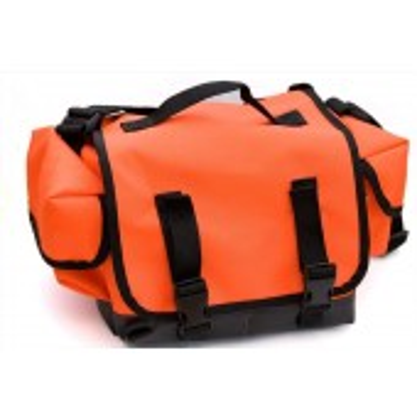 MedKit Mini-Medic Första Hjälpen-väska, tom