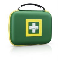 Cederroth First Aid Kit Medium ensiapulaukku