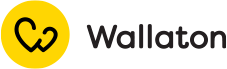 Wallaton